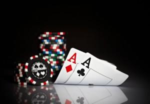 Online Casino Bankroll