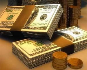 Online Casino Banking Deposit and Withdrawal Methods