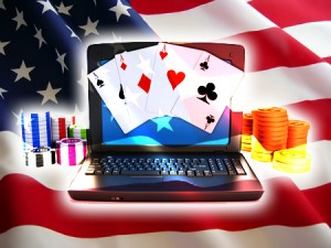 Online USA Casinos