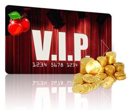 Highroller Casino Bonuses