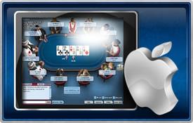 Mac-Friendly Online Casinos