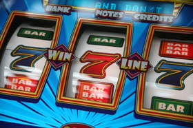 Slot Machine Myths